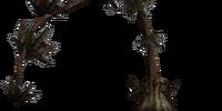 Bittergreen (Morrowind)