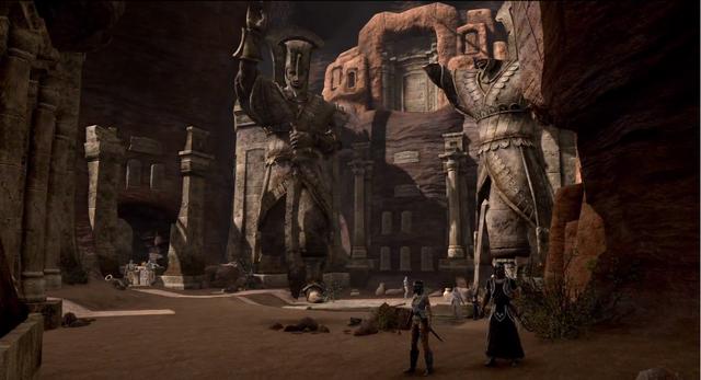 File:Online ruins.png