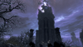 Tower 2a.png