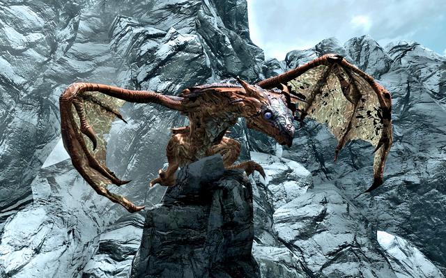 File:Dragon TopOne.png