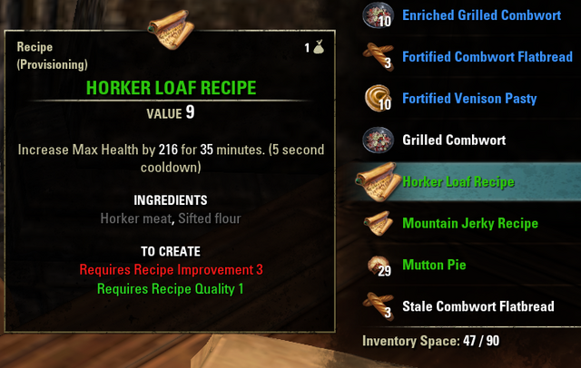 File:Recipe HLR.png