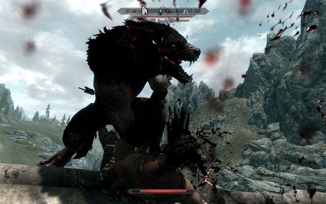 File:Werewolf Attack.jpg