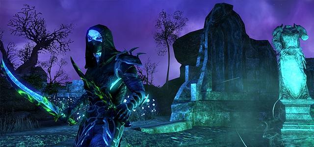 File:Battlemaster Corner Nightblade.png
