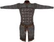 Chainmail Cuirass.png