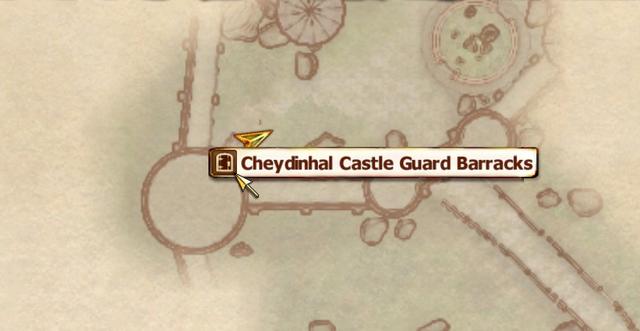 File:Cheydinhal Castle Guard Barracks Maplocation.png