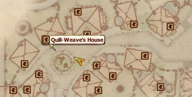 File:Quill-Weave's House MapLocation.png