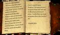 Raleth Eldri's Notes on Kagrumez Page 2.png