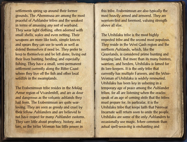 File:Ashlander Tribes and Customs - Page 2.png