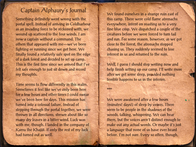 File:Captain Alphaury's Journal 1 of 2.png