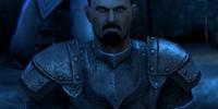 Drago Auberdine