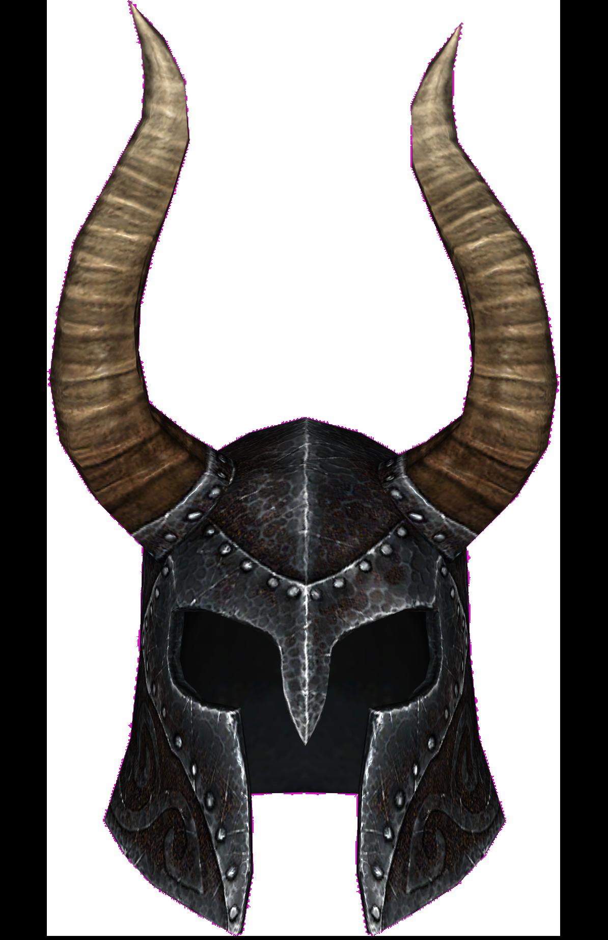helm of yngol elder scrolls fandom powered by wikia