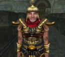 Jonus Maximus