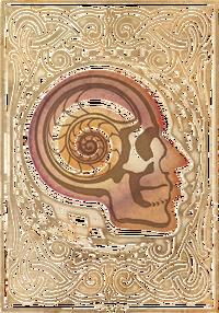Load image illusion