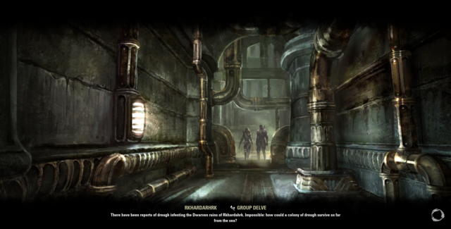 File:Rkhardahrk Loading Screen.png