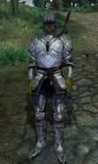 Adventurer Orsinium