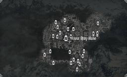 House Gray-Mane MapLocation