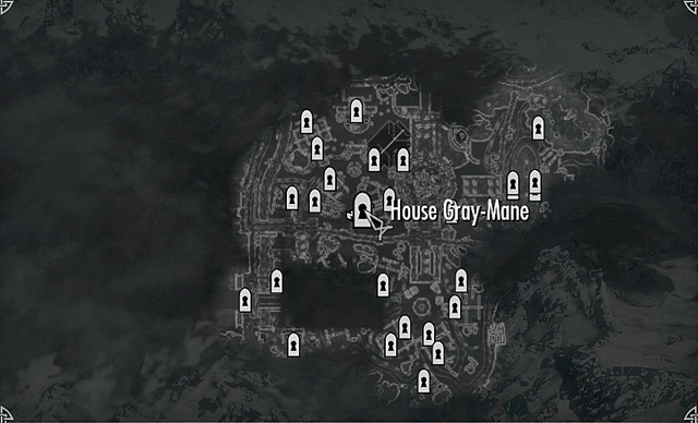 File:House Gray-Mane MapLocation.png