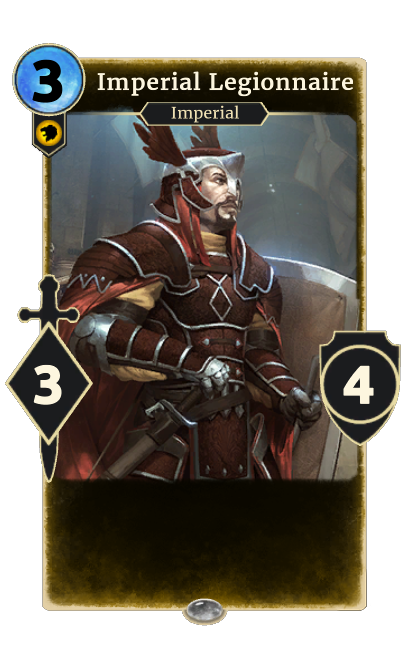 File:Imperial Legionnaire (Legends).png