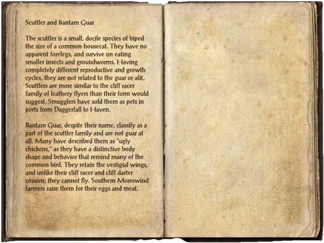 File:Morrowind Fauna, Part One 2.png