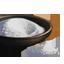 File:Salt ESO.png
