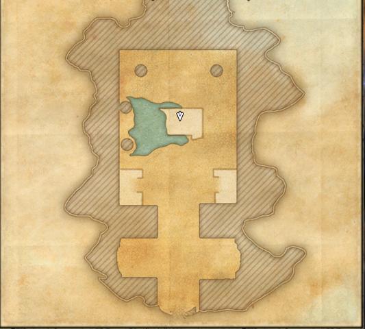 File:Skyshroud Barrow Map.png