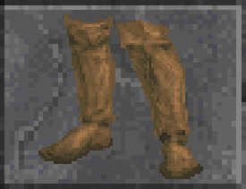 File:Tall Boots Daggerfall.png
