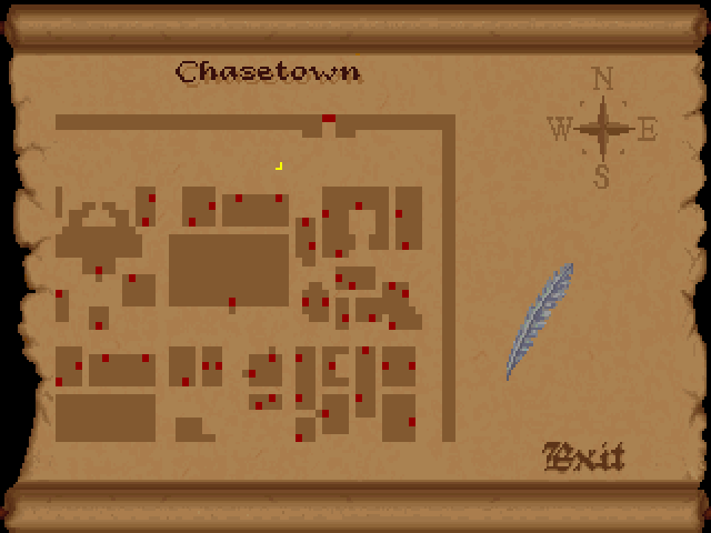 File:Chasetown full map.png