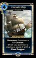 Corsair Ship.png