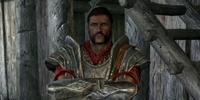 Legate Constantius Tituleius