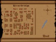 Riverbridge BM full map