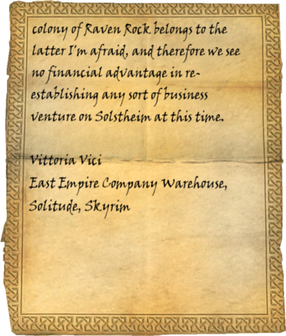 File:First Letter from EEC P2.png
