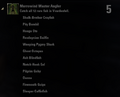 Morrowind Master Angler Achievement.png