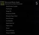 Morrowind Master Angler