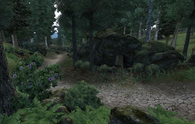 File:Grayrock Cave.png