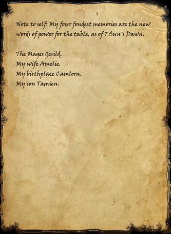 File:Merien's Incantation.png