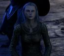 Queen Nurese