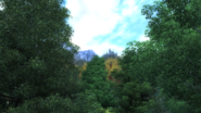 TESIV Location Great Forest 4