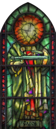Talos Stained Glass.png