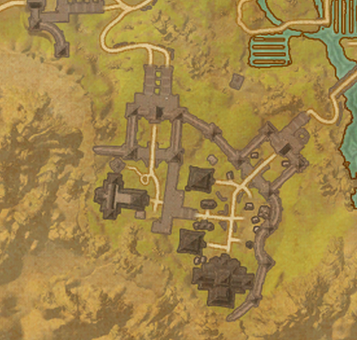 File:Fort ZerenMaplocation.png
