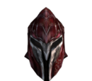 Royal Guard Helm