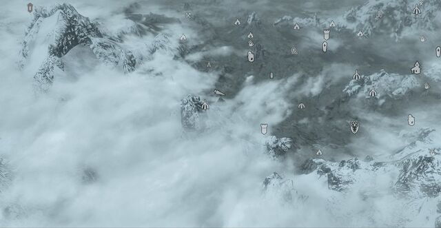 File:Shrine of Akatosh (Falkreath) Map.jpg