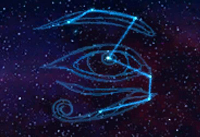File:Birthsign Ritual - Morrowind.png