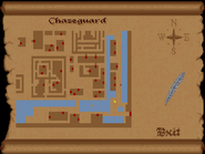 Chaseguard full map