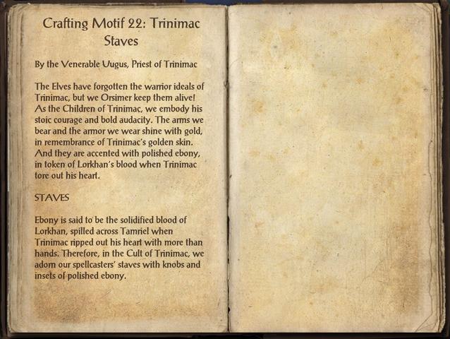 File:Crafting Motifs 22, Trinimac Staves.png