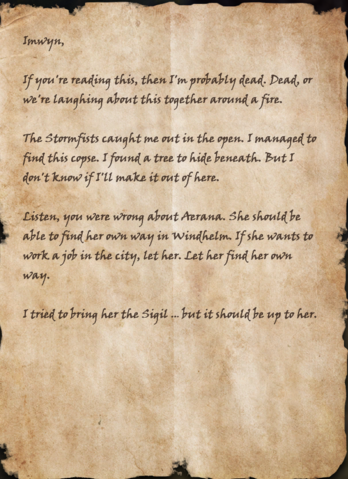 File:Letter to Imywn.png