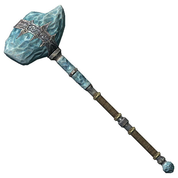 Sigil Knight Weapons Latest?cb=20140219160254&path-prefix=ru