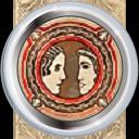 File:Badge-1063-5.png