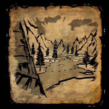 File:Bleakrock Treasure Map II.png