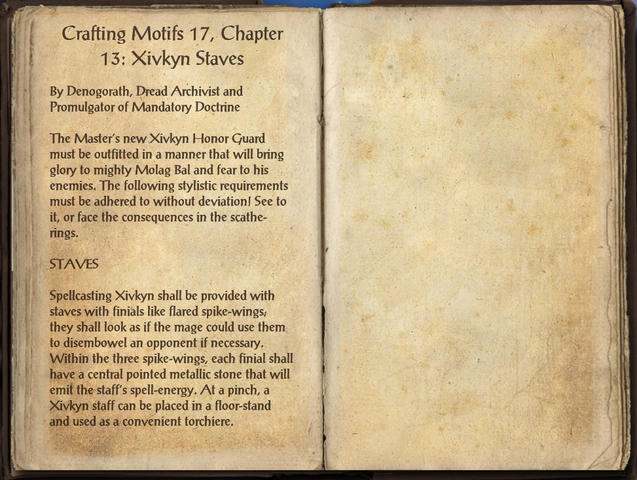 File:Crafting Motifs 17, Chapter 13, Xivkyn Staves.png