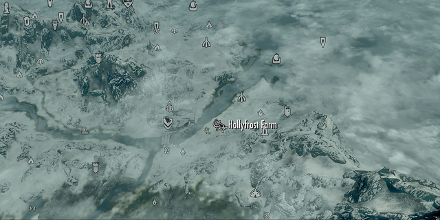 File:Hollyfrost Farm MapLocation.png